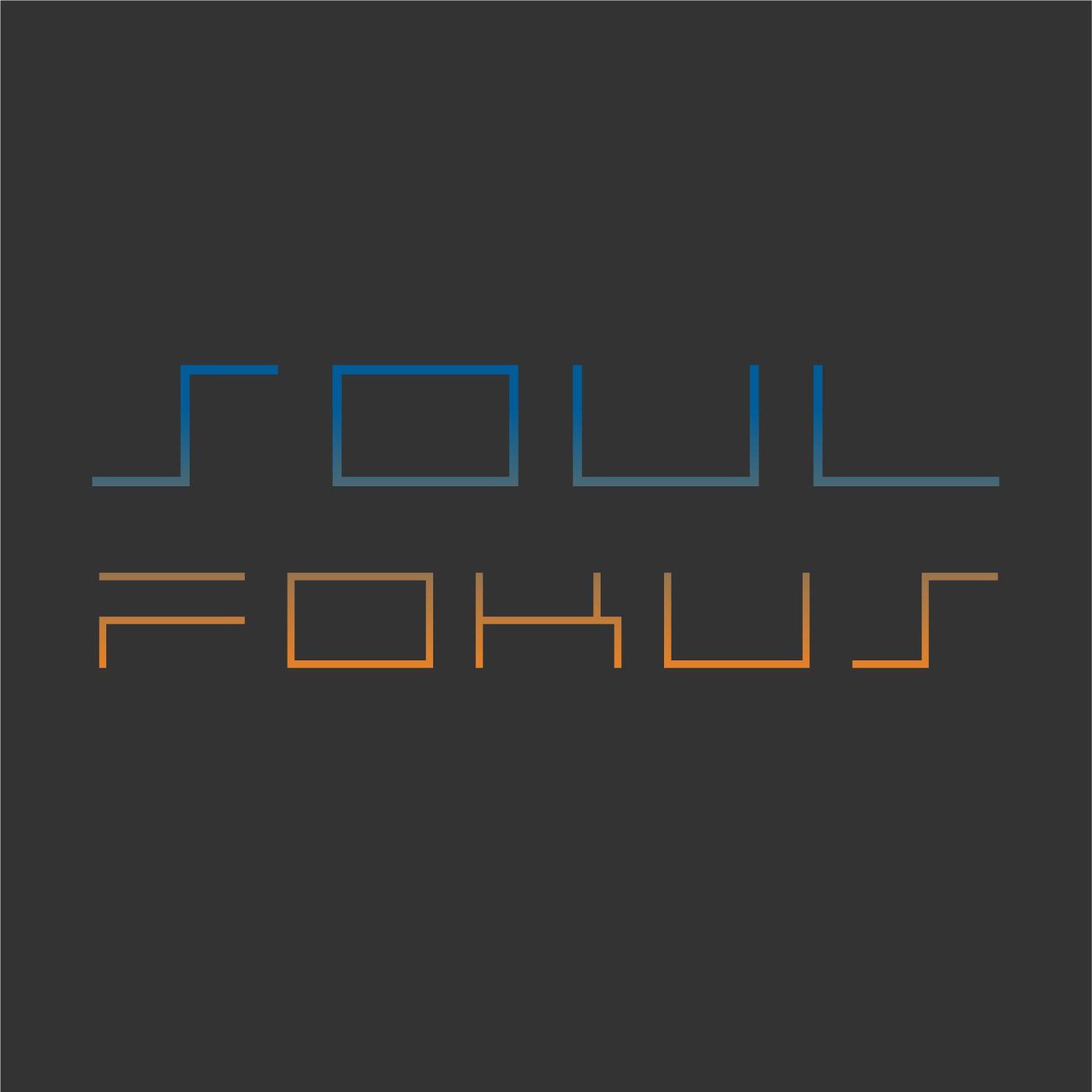 soulfokus.net